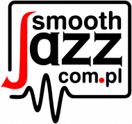 Baseball t-shirt smooth jazz Radio