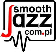 V-neck T-shirt smooth jazz Radio