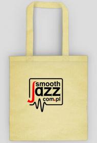 Cotton Bag smooth jazz Radio