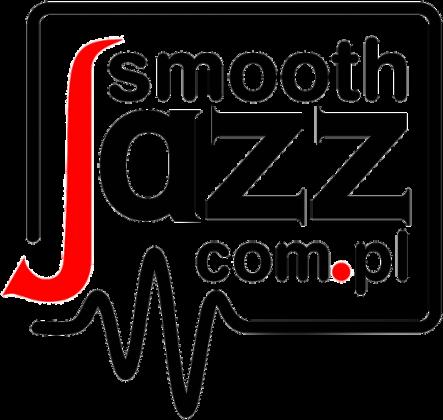 Sleeveless shirt smooth jazz Radio