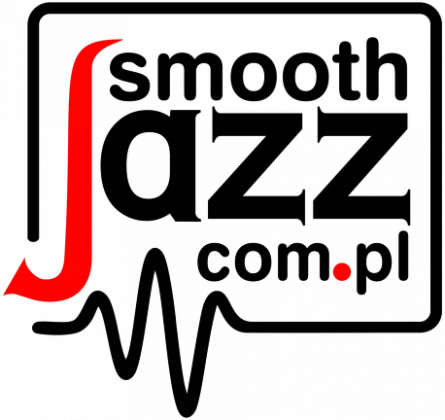 T-shirt slim smooth jazz Radio