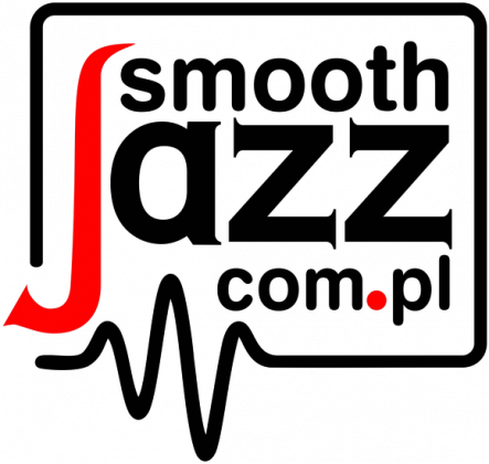 Blouse smooth jazz Radio