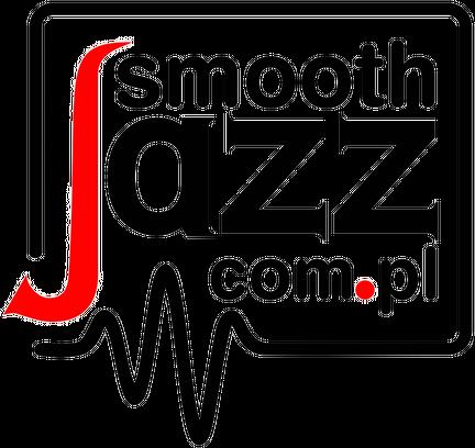 Hoodie smooth jazz Radio