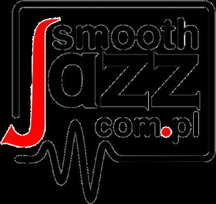 Blouse smooth jazz Radio