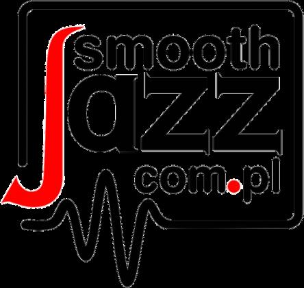 Hoodie Lady-fit smooth jazz Radio