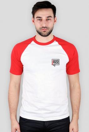 Baseball t-shirt smooth jazz Radio