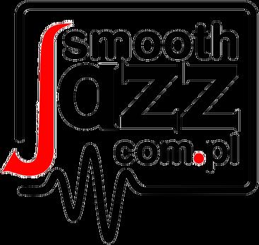 Mug smooth jazz Radio