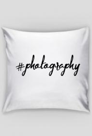 Hasztag PHOTOGRAPHY