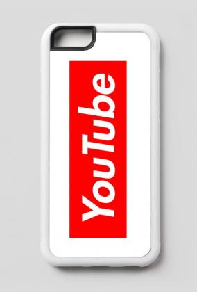 YouTube Case