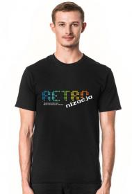 RETROnizacja 2nd