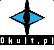 Okult.pl