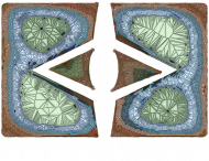 Inner Eye (K)