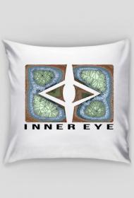 Inner Eye (P)