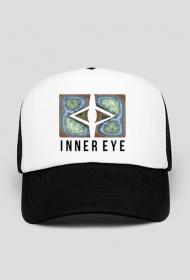Inner Eye (C)