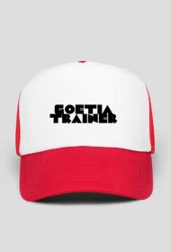 Goetia Trainer