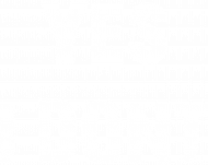 "Męski T Shirt ""Yes I dont"""