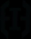 """Czapka z daszkiem """"Logo"""""""