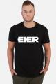 """Koszulka męska """"Eier 2"""""""