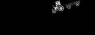 Koszulka - Farm It