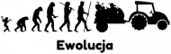 Kubek Ewolucja