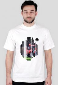 Koszulka - Ursus