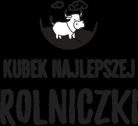 Kubek Rolniczki
