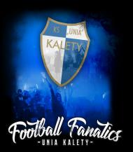 FULLPRINT FOOTBALL FANATICS