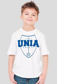 UNIA KALETY 06 BOY