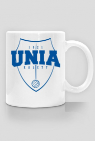 UNIA CUP 01