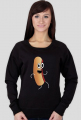 Bluza Hot-Dog