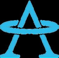 Kubek z logo Viri Fratres