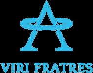 Bluza z logo VF