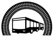 autobusowe