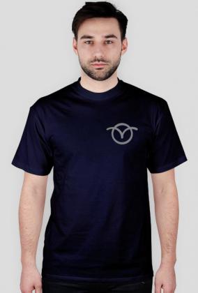 Koszulka Jotazof Granat