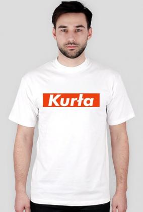 Koszulka Kurła