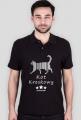 Kot Kreskowy - Bluzka