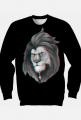 Lion Wolf V2