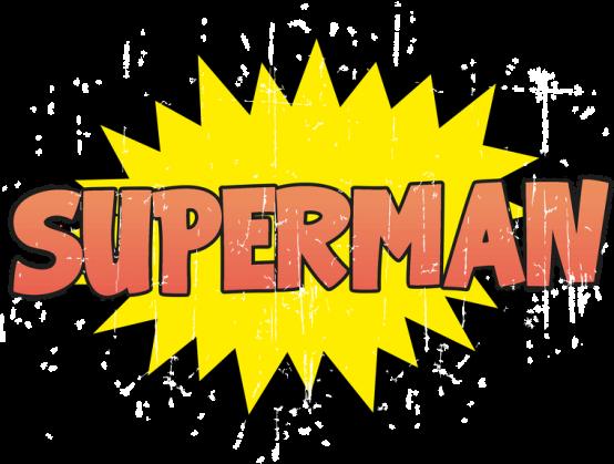 Misiek Superman