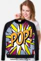 Bluza POP
