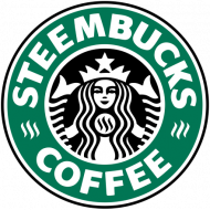 Steembucks coffee