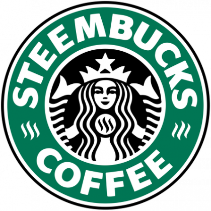 Steem Coffee