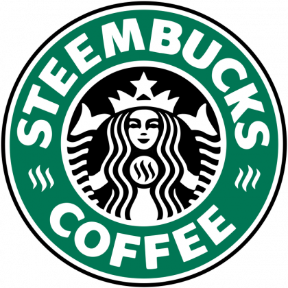 Steembucks blouse w