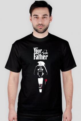 Godfather / Male