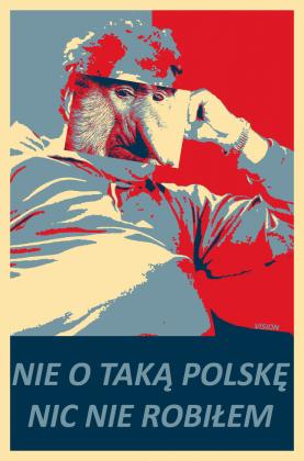 Ferdek Nosacz Damski Bezrękawnik