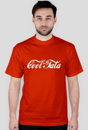 Koszulka na prezent dla taty