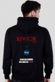 "Hoodie KIWIOR TEAM ""Shadow Punisher"""