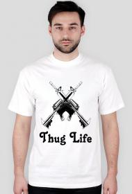Koszulka Thug Life