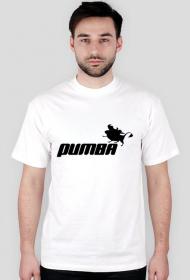 Koszulka PUMBA