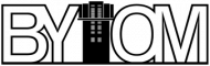 Bytom - body dziecięce - napis czarny