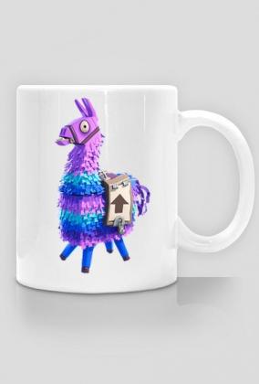 Fortnite Funny Lama CUP